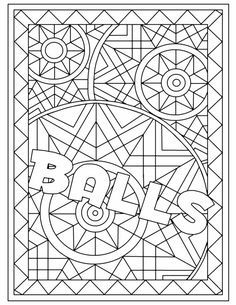 Home Sweet Quote Coloring Page Custom Printable