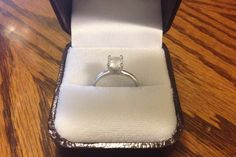 pre owned wedding rings - Preowned Wedding Rings