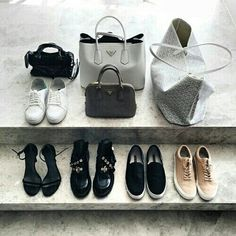 #fashiondiaries #fashionstyle #fashion #fashiondesign #style #streetstyle #beauty #beautiful #girl #girlsgeneration #out #outfit #me #tbt #followme #follow #bag #shoes #instagram #instagood #instadaily by stylediiary