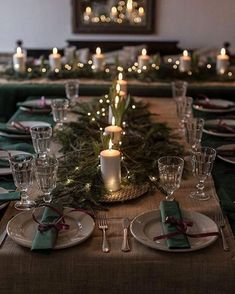 Here are the New Years Eve Party Table Decoration Ideas. This post about New Years Eve Party Table Decoration Ideas was posted under the Furniture category by our team at May 2019 at am. Hope you enjoy it . New Year Table Decoration, Xmas Table Decorations, New Years Eve Decorations, Christmas Dinner Party Decorations, Holiday Dinner, Christmas Centerpieces, Winter Holiday, New Years Dinner Party, Christmas Candles