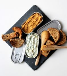 Dips apéro : houmous patate douce et artichaut fromage frais Tahini, Food, Artichoke, Strawberry, Philly Cream Cheese, Sweet Potato, Cooking Food, Recipes, Meal