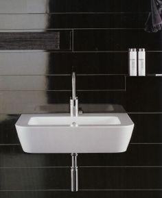 Hindware Imperial Designer Wash Basins Various High Quality Basin Products From 100bricks Http Goo Gl Hffwdi Bathroom Ings Pinterest