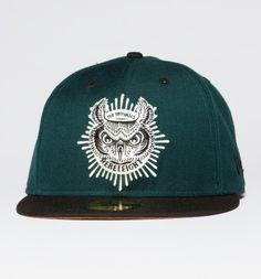 10 Best Hats images  ec32f0a15c78