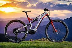 100+ E Bike Ideen | fahrrad, e mtb, mountainbike