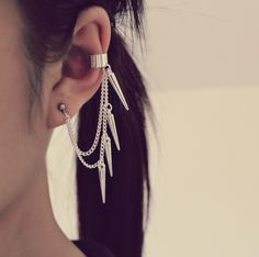 i would soo ROCK this shizzz