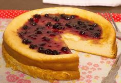 Cukormentes egyszerű sült sajttorta Diabetic Desserts, Sweet Desserts, Diabetic Recipes, Diet Recipes, Healthy Recipes, Healthy Sweets, Healthy Eating, Healthy Food, Food And Drink