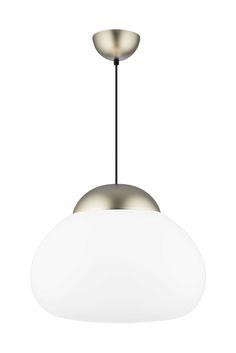 loft rotterdam industrial rock pendant lighting. amie pendant lightsnewtable lamps loft rotterdam industrial rock lighting m