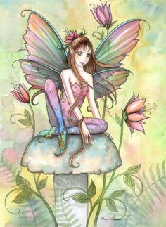 Image detail for -angels-and-fairies-0166.jpg?w=510