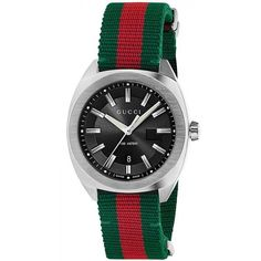 4c5dd0312fb 9 Best Watches images