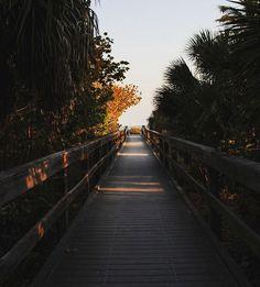#latergam #sanibelfl #southwestflorida #Florida #sanibelcaptiva #sanibel #sanibelisland #boardwalk