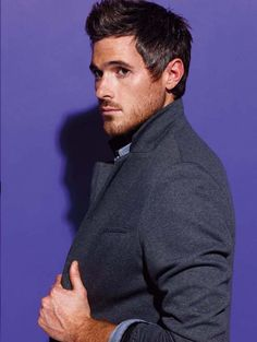 dave annable metsdave annable wife, dave annable instagram, dave annable and odette yustman, dave annable height, dave annable age, dave annable twitter, dave annable imdb, dave annable odette annable, dave annable hair, dave annable new show, dave annable engaged, dave annable daughter, dave annable heartbreaker, dave annable facebook, dave annable and his wife, dave annable pronunciation, dave annable reunion, dave annable mets, dave annable interview, dave annable bio
