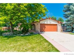 Ext color - See this home on Redfin! 8503 Gray Ct, Arvada, CO 80003 #FoundOnRedfin