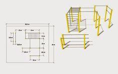 Αποτέλεσμα εικόνας για calisthenics designs