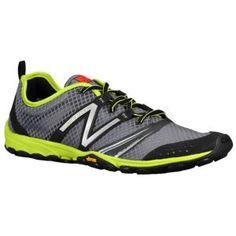 New Balance 20 Minimus Trail 2 - Men's - Shoes