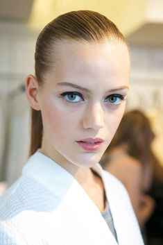 The beauty industry's secret weapon to a natural beauty glow