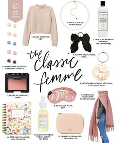 The Everygirl's 2018 Budget-Friendly Holiday Gift Guide - Birthday Presents Birthday Present For Boyfriend, Presents For Boyfriend, Boyfriend Gifts, Diy Gifts For Mom, Gifts For Teens, Gifts For Women, Christmas Gift Ideas For Teenage Girl, Fun Gifts, Christmas Gift Guide