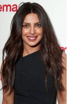 Priyanka C