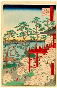 ueno tanabata
