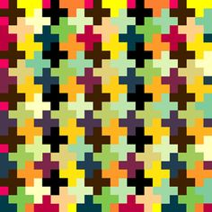 1000 Images About Tessellations To Try On Pinterest
