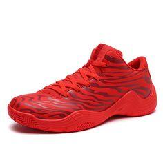 de7f5c3fcd25 56 Best Boy s Basketball Shoes images