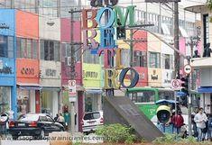 313e87041 Comprar-Roupas-no-Bom-Retiro-Lojas-e-Enderecos Lojas