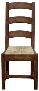 abchome provence side chair ($259)