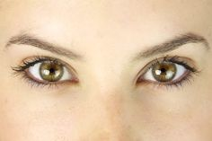 Looking for facts about green eyes? Want to know the percentage of people on earth with this eye color? Searching for green eyes facts? Green Eyes Facts, Eye Color Facts, Eye Facts, Beauty Tips For Teens, Beauty Hacks Video, Planners, Body Hacks, Hazel Eyes, Optician