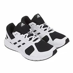 Asics, Baby Shoes, Amazon, Sneakers, Clothes, Fashion, Tennis Sneakers, Outfit, Sneaker