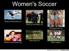 soccer memes - Google Search