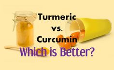 Up till now we have covered a vast number of topics as to how turmeric helps in dealing with various conditions.  And if you have gone through most of them, we have been talking mostly about curcumin and its medicinal value.  This may give an impression that curcumin is the only beneficial ingre