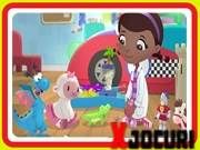 Watch full episodes of Doc McStuffins online. Get behind-the-scenes and extras all on Disney Junior. Doc Mcstuffins, Watch Full Episodes, Disney Junior, Tv Shows, Family Guy, Puzzles, Fictional Characters, Friends, Puzzle