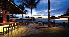 Pantai Dalit Beach 89208 Tuaran,Sabah Malaysia