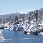 Big Bear Lake, #California, North America – #Travel Guide    Book Hotel in Big Beer Lake: http://hotels.tourtellus.com/City/Big_Bear_Lake_1.htm