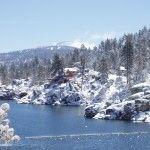Big Bear Lake, #California, North America – #Travel Guide    Book Hotel in Big Beer Lake: http://hotels.tourtellus.com/City/Big_Bear_Lake_1.htm