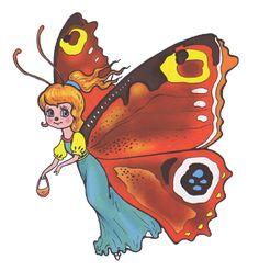 !!!!RO (3) (667x700, 439Kb) Rubrics, Scooby Doo, Disney Characters, Fictional Characters, Cute Animals, Animation, Cartoon, Gif, Butterfly