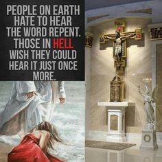 Catholic Quotes, Catholic Prayers, Religious Quotes, Sacrament Of Penance, Blessed Assurance, Divine Mercy, Beautiful Stories, Pope Francis, Roman Catholic