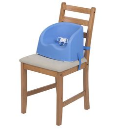 Regalo National Award-Winning Grow with Me Floor Seat and Activity Chair with Re
