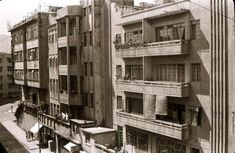 British Hong Kong, China Hong Kong, Old Buildings, Old Photos, History, Architecture, Nostalgia, Memories, Pictures