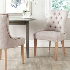 Hadley Side Chair