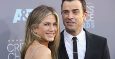 #World #News  Justin Theroux gave Jennifer Anniston an empty piñata because being…  #StopRussianAggression #lbloggers @thebloggerspost