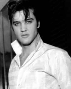 Sexy Pictures of Elvis Elvis the Sex Symbol Photos