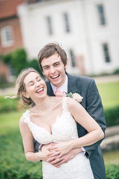 Sam and freddie wedding venues