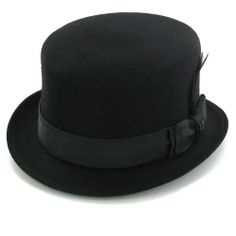f25cad58 99 Best top hats are cool images | Leather top hat, Top hats, Hats ...