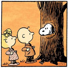 """1,705 Likes, 19 Comments - Snoopy Love (@snoopy_truelove) on Instagram: """"Oiiiii amigos!!! ☺ #snoopy #charliebrown #sally #friends #peanuts"""""""
