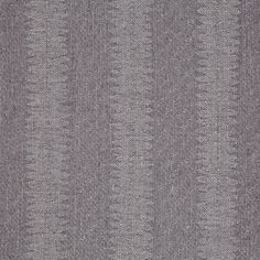 Sanderson - Traditional to contemporary, high quality designer fabrics and wallpapers | Products | British/UK Fabric and Wallpapers | Charden (DKER234207) | Kerry Weaves