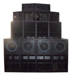 Image result for sound systems Floor Design, Image