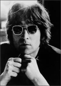 One of the most influential musicians of the century. Couldn't imagine the world without him. Can't imagine what the world would be like today if he was still alive...
