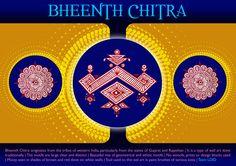 Bheenth Chitra