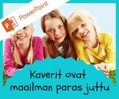 ystävyys ja leikkitaidot Opi, Mindfulness, Education, School, Safety, Security Guard, Onderwijs, Learning, Consciousness