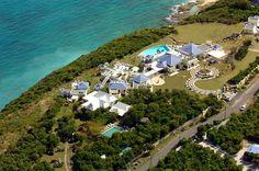 Home For Sale in Low Lands  Low Lands, Sint Maarten. For Sale at $20,000,000.00. Terres Basses, Low Lands.